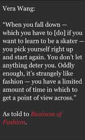 Vera Wang Dresses/Quotes on Pinterest | Vera Wang, Sketches and ...
