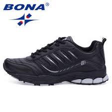 Online Shop for <b>bona</b> men sneaker Wholesale with Best Price