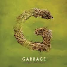 <b>Strange Little</b> Birds by <b>Garbage</b> on Spotify