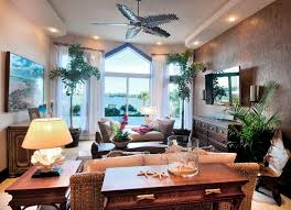 tropical living rooms: beautiful tropical living rooms beautiful tropical living rooms beautiful tropical living rooms