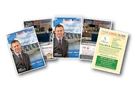 advertising magazines for milton keynes bletchley villages