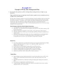 best photos of interview examples day s 30 60 90 day s plan template