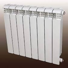 <b>Радиатор Rifar ALUM</b> Ventil 500 12 купить батареи отопления ...