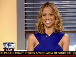 Image result for stacey dash clueless