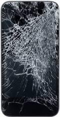 Handyreparatur - defektes iPhone / Smartphone günstig beim ...
