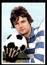 Hermann Holscher MSV Duisburg 70er Jahre TOP AK Original Signiert ... - 38677089