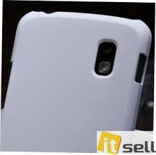 Чехлы для LG E960 Nexus 4. Купить чехол по цене от 59 грн ...
