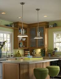 Kitchen Track Lighting Fixtures Track Pendant Lighting Cool Modern Track Lighting Above The