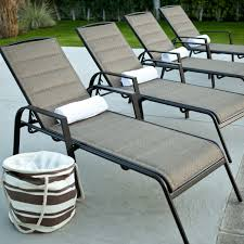comfortable patio chairs aluminum chair: patio paint or stain patio wood flooring ikea patio concrete