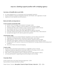 resume objective ideas resume badak sample waitress resume objective
