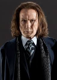 rufus scrimgeour harry potter wiki fandom powered by wikia