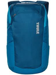 <b>Рюкзак Thule EnRoute Backpack</b> 14L Thule 8291100 купить ...