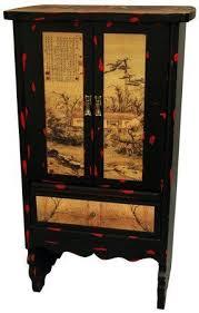 oriental furniture best deal big discount markdown clearance 43 inch chinese landscape oriental large amazoncom oriental furniture korean antique style liquor