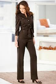 dress pants for women dress pants fashion suits suits