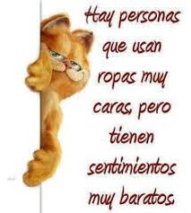 Spanish Quotes on Pinterest   Frases, Spanish and Dios