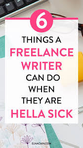 best images about lance writing helpful 17 best images about lance writing helpful hints head to and writing jobs