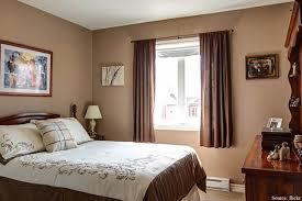 colours for a bedroom: elegant vastu friendly bedrooms renomaniabest colours for a bedroom