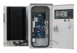 AC/DC Power Supplies | COTS Power Supplies | Astrodyne TDI