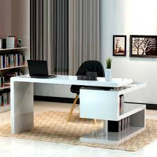 luxury home office desk 1000 images beautiful office desk fabulous modern office desk furniture for modern beautiful office desks