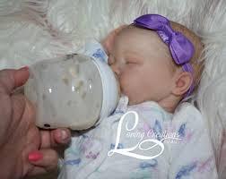 <b>Reborn babies</b> | Etsy