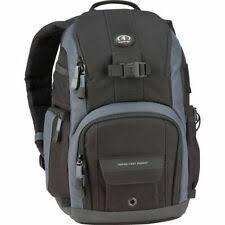 Tamrac футляры для камер, <b>сумки</b> и чехлы - огромный выбор по ...