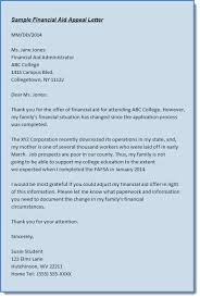 Financial Aid Appeal Letterstrog.net   strog.net sample_financial_aid_appeal_letterjpg 4SM0Wgyw. sample_financial_aid_appeal_letterjpg. College Financial Aid Appeal Letter RtJT3qRQ