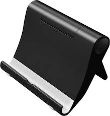 <b>Mobile Holders</b> - Buy Mobile Stands Online at Best Prices in India ...