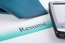 There are plenty of resume writing services out there  but here is the recap of the best of them  Based on the answers bellow and independent ratings      Quora