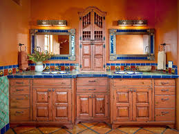 new mexico home decor: new mexico kitchen decor home design wonderfull marvelous decorating