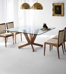Square Dining Room Table Sets Gallery Of Awesome Square Dining Room Table Sets With White High