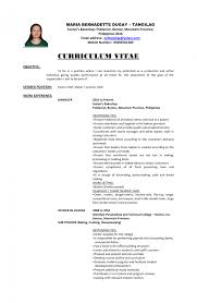 resume job goals examples resume teacher job cover letters career career goal on resume resume for job how to write worker resume career objective in resume