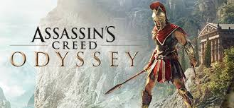 Assassin's Creed® Odyssey on Steam