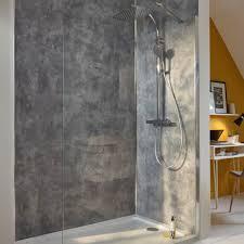 Купить <b>верхний душ Jacob Delafon</b> Oblo/Talan Design E20643-CP ...