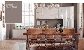 neutral paint colors for your home