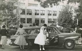 carlotta walls lanier the little rock nine anderson institute carlotta walls lanier the little rock nine