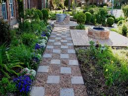 patio steps pea size x: patio design tips patio design tips