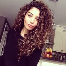 Best 20  Long Curly ideas on Pinterest   Hairstyles curly hair additionally 25  best ideas about Long curly hair on Pinterest   Long curly as well  as well Cool Hairstyles For Girls With Long Curly Hair   Urban Hair co in addition 25  best ideas about Long curly hair on Pinterest   Long curly in addition The Best Hairstyles for Naturally Curly Hair   Naturally curly in addition 20 Best Long Hairstyles for Curly Hair   Hairstyles   Haircuts likewise  besides 50 Most Mag izing Hairstyles for Thick Wavy Hair also  as well 15 Tried and True Hairstyles for Long Curly Hair. on hairstyles for long curly hair