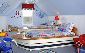 room toddler bedroom furniture setstoddler bedroom ideas boys bedroom furniture ideas awesome egexeg boys bedroom furniture ideas
