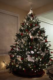 elegant red white home office ideas amazing amazing christmas tree decorations ideas and astounding wholesale plus awesome modern office decor pinterest