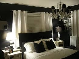 bedroom design black white pink colors image qvuf black white bedroom design suggestions interior