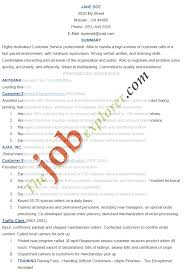 professional resume service dc resume builder professional resume service dc professional resume writing services resume writing group sample customer service resume template