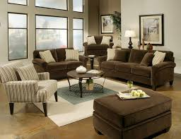 1000 images about living room ideas on pinterest brown sofas brown couch and living rooms brown living room furniture ideas
