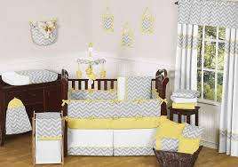 yellow and grayrsery bedding young beautiful decor boy pictures high resolution baby themes ideas great inspirations decorations for boysboys boy high baby nursery decor