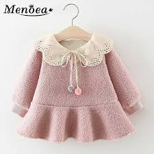 <b>Menoea</b> Children Summer Suits 2019 Kids Sleeveless Bow Floral ...