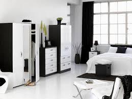 bedroom furniture ikea modroxcom