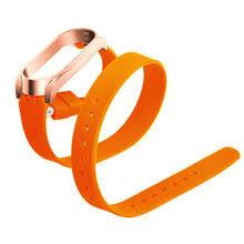 Двухслойный силиконовый <b>ремешок</b>, <b>браслет</b>, ремешок для ...