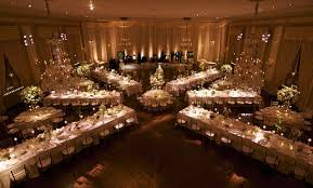 1000 ideas about wedding reception layout on pinterest reception layout rectangle wedding tables and outdoor dance floors wedding reception ideas
