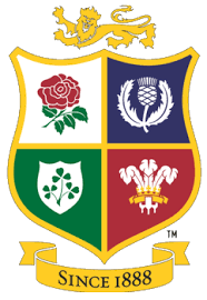 <b>British</b> and Irish <b>Lions</b> - Wikipedia