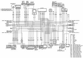 complete electrical wiring diagram of suzuki dr    circuit    complete electrical wiring of suzuki dr