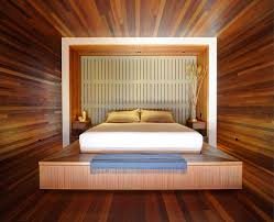 zen colors bedroom design: bedroom lamiante flooring tile ceramic bedroom lamiante flooring tile ceramic pictures master bedroom modern house design with brown interior color decorating ideas plus mahogany boards ceiling and wall plus dark lamiante flooring tile ideas hardw wooden bedr